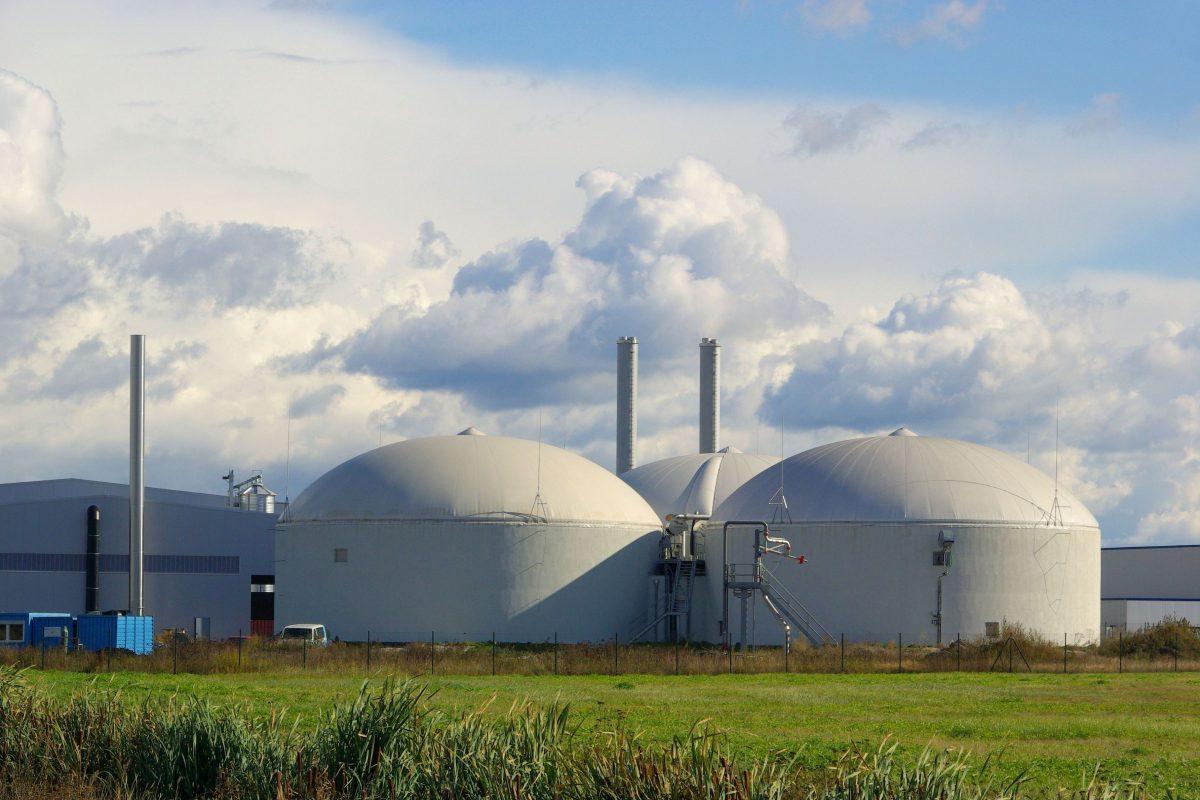 Quand la cryogénie vient à l aide des nouvelles énergies renouvelables 803372c425d1