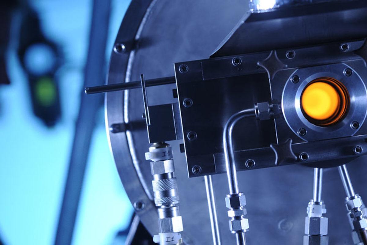 Le LNE vous éclaire sur les exigences de la nouvelle norme ISO 17025
