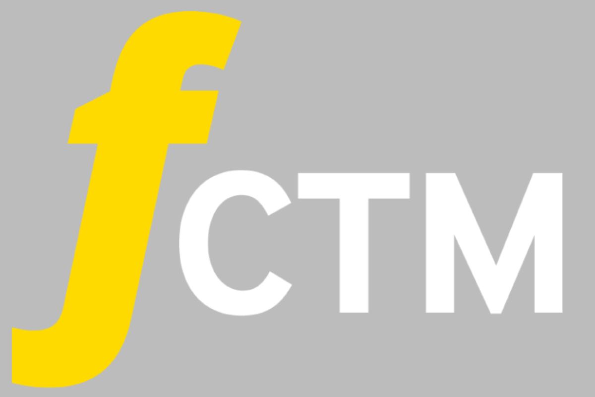 FCTM 2018