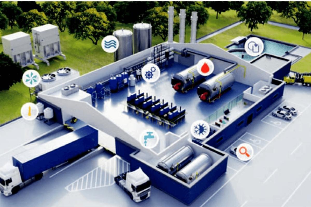 BWT France amorce une nouvelle dynamique sur le marché de l'industrie