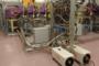 Les pompes à vide Busch participent à la recherche de physique atomique
