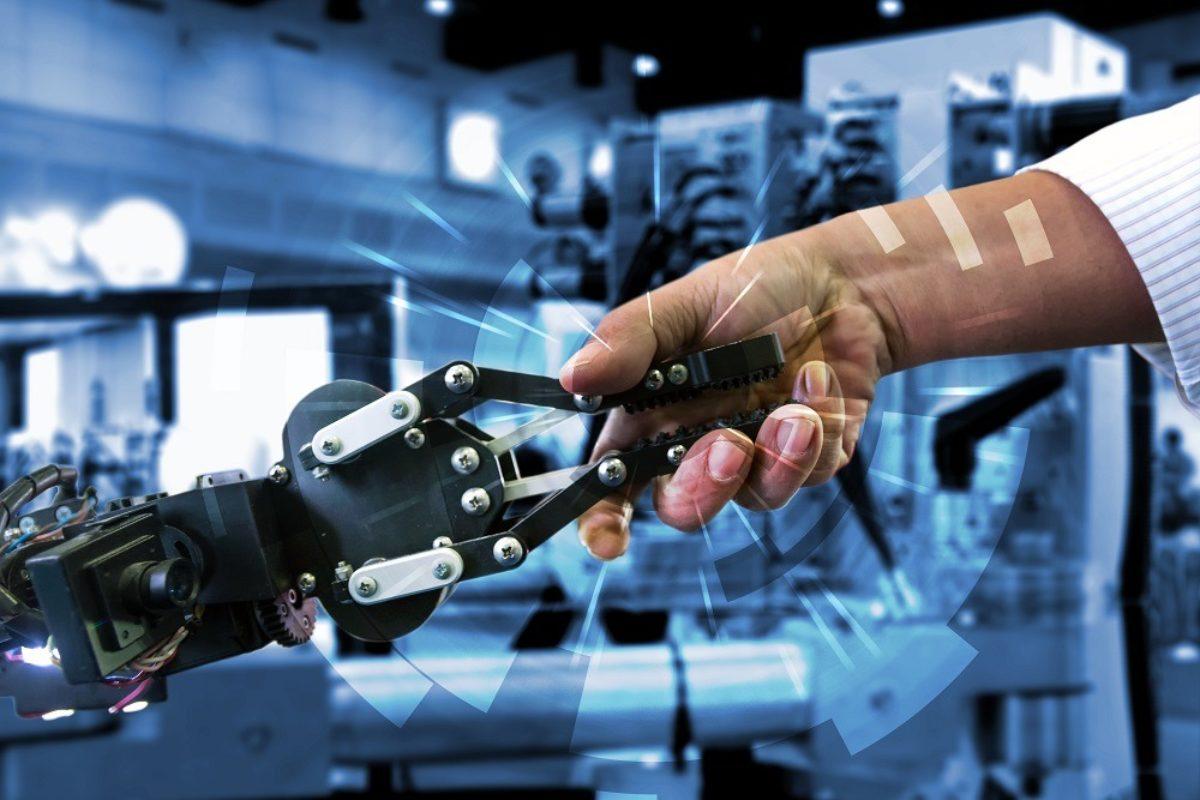 La plate-forme européenne d'intelligence artificielle est officiellement lancée
