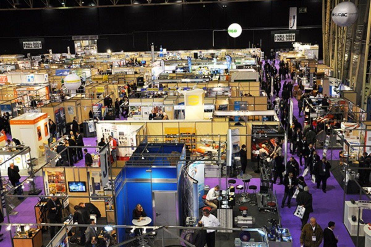 Le Sepem Industries de Toulouse, c'est bientôt!
