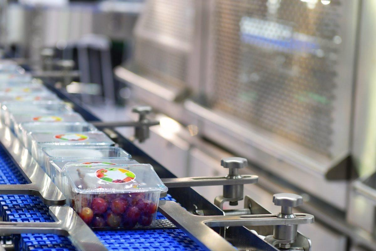 Faire appel à la Blockchain pour une meilleure traçabilité de la production agroalimentaire