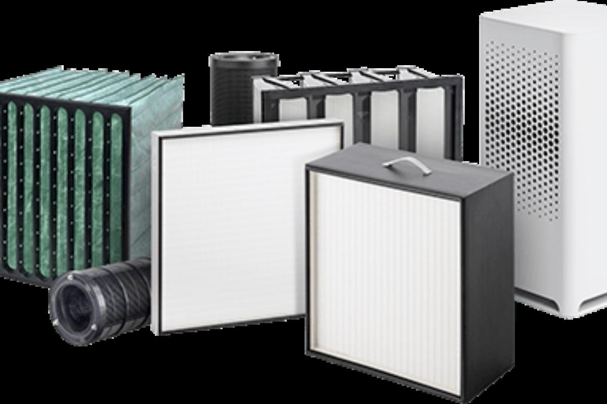 Qu'apporte la nouvelle Norme ISO16890 sur la filtration de l'air des systèmes de ventilation?