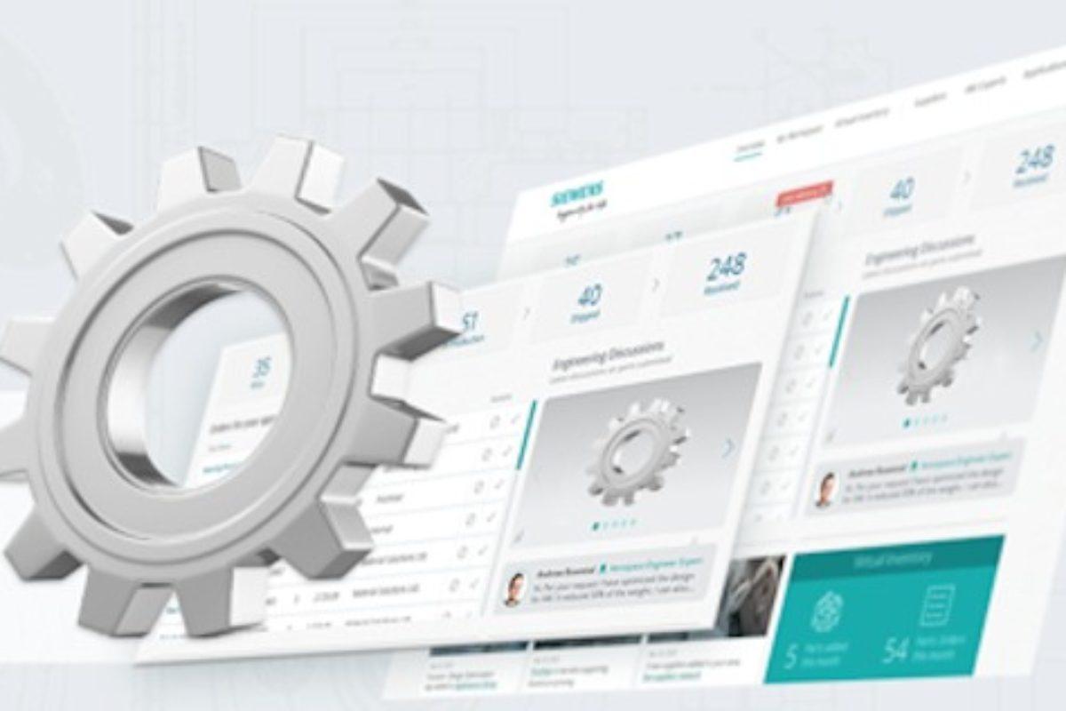 Un réseau collaboratif mondial pour la production de pièces imprimées en 3D