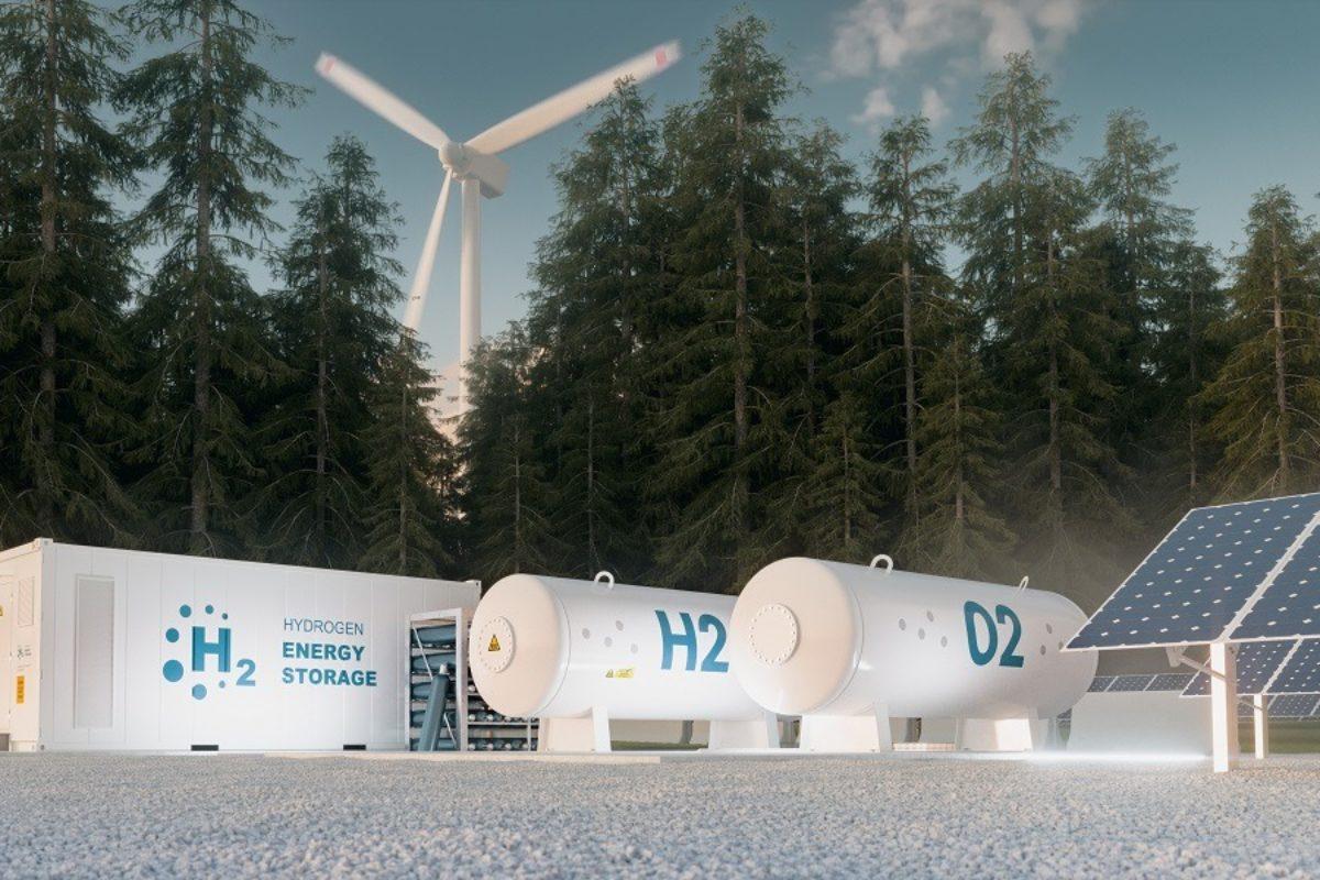 «Pour la filière française de l'hydrogène, l'heure est venue !»