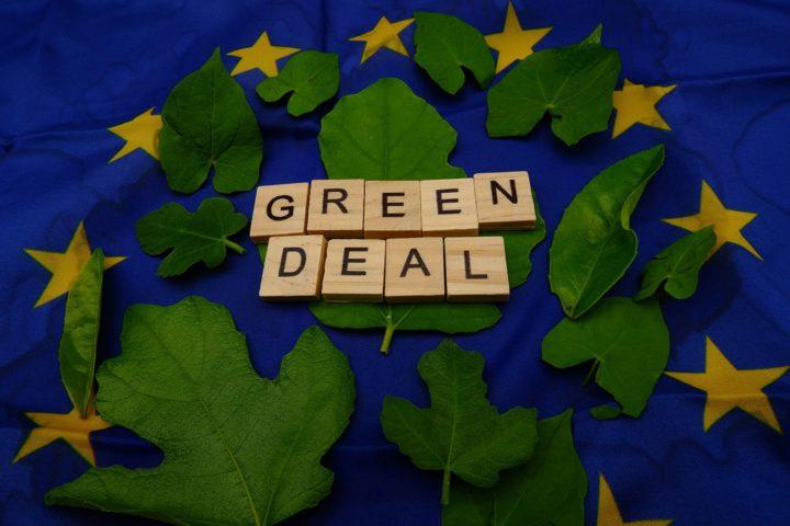 Règlementation européenne, écoconception des moteurs et variateurs: des guides gratuits