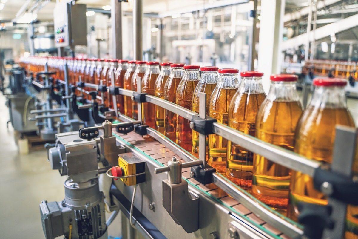 Automatisation industrielle : 4 conseils pour l'avenir de la fabrication agroalimentaire
