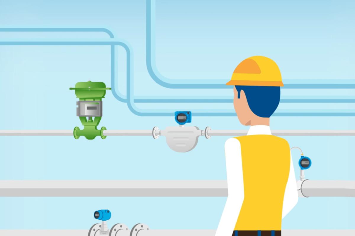 Gérer et planifier les opérations de maintenance grâce à ce nouvel outil numérique en ligne