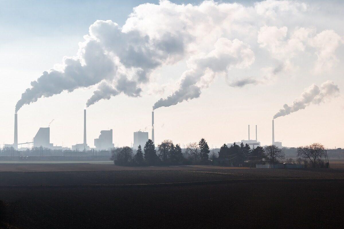 """Décarbonner l'industrie, l'enjeu majeur du 1er congrès biennal """"Ensemble vers l'industrie bas carbone"""""""