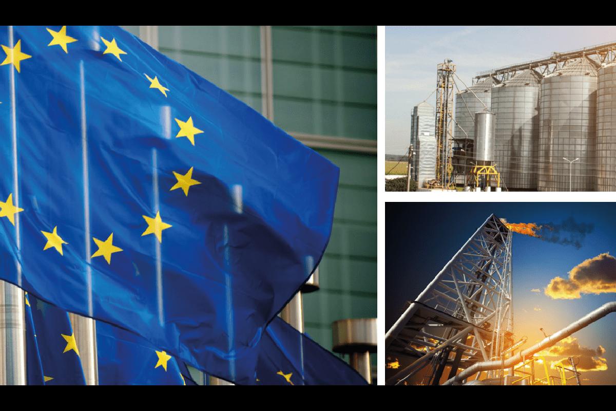 L'amendement UE 2021/341 au règlement UE sur l'écoconception des moteurs est publié!