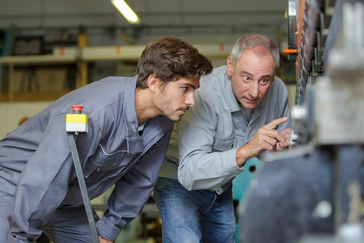 Etanchéité : Un guide méthodologique industriel pour gagner en performance